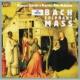 James Johnstone J.S. Bach: Puer natus in Bethlehem, BWV603