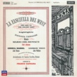 Franco Capuana Puccini: La Fanciulla del West / Act 1 - Jim, perchè piangi?