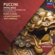 カルロ・ベルゴンツィ/レナータ・テバルディ/エットレ・バスティアニーニ/サンタ・チェチーリア国立アカデミー管弦楽団/トゥリオ・セラフィン 歌劇《ボエーム》から: 二重唱「愛らしいおとめよ」