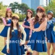 CRAYON POP Dancing All Night