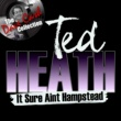 Ted Heath & His Music Colonel Bogey
