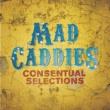 Mad Caddies Backyard