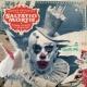 Saltatio Mortis Zirkus Zeitgeist - Ohne Strom und Stecker