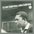 John Coltrane Sextet A Love Supreme Pt. I - Acknowledgement [Take 3/Breakdown With Studio Dialogue]