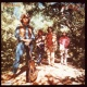 Creedence Clearwater Revival Green River [40th Anniversary Edition]