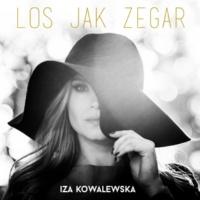 Iza Kowalewska Los Jak Zegar
