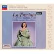 """Dame Joan Sutherland/Carlo Bergonzi/Orchestra del Maggio Musicale Fiorentino/Sir John Pritchard Verdi: La traviata / Act 1 - """"Follie! Delirio vano è questo!"""" - """"Sempre libera"""""""