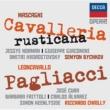 Royal Concertgebouw Orchestra/Riccardo Chailly Leoncavallo: Pagliacci - Prologue - Prelude
