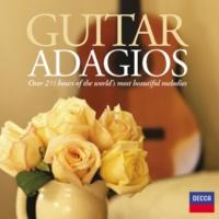 Steve Erquiaga Fauré: Trois mélodies, Op.7: Après un rêve