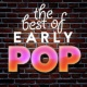 Oldies&The 60's Pop Band The Best of Early Pop