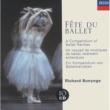 イギリス室内管弦楽団/リチャード・ボニング Minkus: Paquita - Arr. Peter March - Grand pas