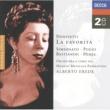 Coro del Maggio Musicale Fiorentino/Orchestra del Maggio Musicale Fiorentino/Alberto Erede Donizetti: La Favorita - Italian version / Act 1 - Bell'alba, foriera