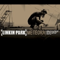 Linkin Park Meteora
