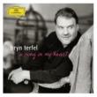 ブリン・ターフェル/ウェールズ・ナショナル・オペラ管弦楽団/Gareth Jones/The Black Mountain Choir/The Risca Choir Traditional: Ar Hyd y nos