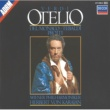 Mario del Monaco/Renata Tebaldi/Wiener Philharmoniker/Herbert von Karajan Verdi: Otello / Act 1 - Già nella notte densa...Venga la morte