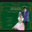 Colette Riedinger/Louis Musy/Ernest Blanc/Jean Giraudeau/Orchestre De Pierre Dervaux/Pierre Dervaux Planquette - Les Cloches de Corneville