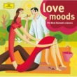 Yundi Li Love Moods - The Most Romantic Classics