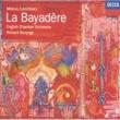イギリス室内管弦楽団/リチャード・ボニング Minkus: La Bayadère / Act 1 - No.6 Moderato assai