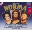 ジョーン・サザーランド/サミュエル・レイミー/Chorus of the Welsh National Opera/ウェールズ・ナショナル・オペラ管弦楽団/リチャード・ボニング Bellini: Norma / Act 1 - Casta Diva