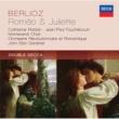 The Monteverdi Choir/Orchestre Révolutionnaire et Romantique/John Eliot Gardiner Berlioz: Roméo et Juliette, Op.17 /  Part 3 - Scène d'amour