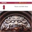 "Netherlands Chamber Orchestra/David Zinman Mozart: Ballet Music from ""Idomeneo"", K.367 - 1a. Chaconne: Allegro"