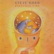 Steve Khan I Mean You