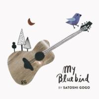 伍々慧 My Bluebird