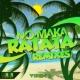 No Maka Ratata (Remixes)