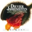 """Stuttgarter Kammerorchester/Karl Münchinger Corelli: Concerto grosso in G minor, Op.6, No.8 """"fatto per la notte di Na tale"""" - 1. Vivace - Grave - Allegro"""