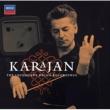 Herbert von Karajan バレエ組曲《くるみ割り人形》作品71A: バレエ組曲《くるみ割り人形》作品71A 2-B.こんぺい糖の精の踊り<第ニ幕>