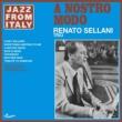 Renato Sellani Trio Everything happens to me