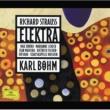 """ジーン・マデイラ/インゲ・ボルク/Renate Reinecke/エルミ・アンブロ/シュターツカペレ・ドレスデン/カール・ベーム R. Strauss: Elektra, Op.58, TrV 223 - """"Was willst du? Seht doch dort!"""""""