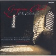 Choralschola Der Wiener Hofburgkapelle/Hubert Dopf S.J. Gregorian Chant for the Church Year