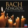 ヴァリアス・アーティスト Bach Adagios
