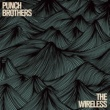 Punch Brothers In Wonder