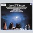 """コンスタンツェ・バックス/イングリッシュ・バロック・ソロイスツ/ジョン・エリオット・ガーディナー Mozart: Le nozze di Figaro, K.492 / Act 4 - """"L'ho perduta... me meschina!"""""""