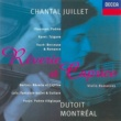 Chantal Juillet/Sir Neville Marriner/Charles Dutoit Ysaÿe: Poeme Elegiaque, Op.12