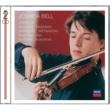 Joshua Bell/Paul Coker Kreisler: Praeludium and Allegro