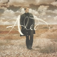 Aled Jones Traditional: How Great Thou Art
