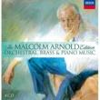 ロンドン・フィルハーモニー管弦楽団/サー・エードリアン・ボールト Arnold: Four English Dances, Op.27 - 1. Andantino