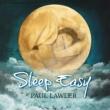 Paul Lawler