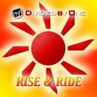 ÷1 RISE & RIDE