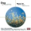 "Graham Sheen Haydn: Symphony in D, H.I No.6 - ""Le Matin"" - 1. Adagio - Allegro"