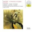 メトロポリタン歌劇場管弦楽団/ジェイムズ・レヴァイン 歌劇《フィガロの結婚》K.492 から: 序曲