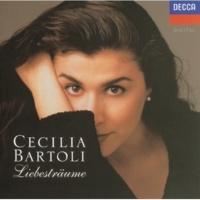 チェチーリア・バルトリ/ウィーン室内管弦楽団/ジェルジ・フィッシャー Le nozze di Figaro / Act 4: やっと待ってた時が来た‐さあ早く来て、いとしい人よ〔歌劇《フィガロの結婚》から〕