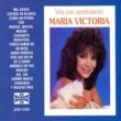 Maria Victoria Mil besos