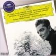 Herbert von Karajan 第1番 ト短調: Allegro molto