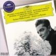 Herbert von Karajan ブラームス:ハンガリー舞曲集&ドヴォルザーク:スラヴ舞曲集、他