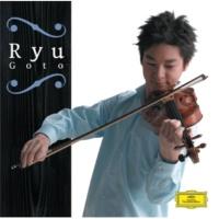 五嶋 龍 24 Caprices for Violin, Op.1 - Arr. L. Auer (1845 - 1930): カプリス 第24番 イ短調(《無伴奏ヴァイオリンのためのカプリス》 作品1