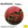 """フランツ・クラス/シュターツカペレ・ドレスデン/カール・ベーム/Walter Taussig Beethoven: Fidelio, Op. 72 / Act 1 - """"Hat man nicht auch Gold beineben"""""""